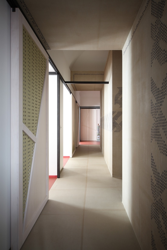 UdA | Architects - Architecture and Interior Design studio