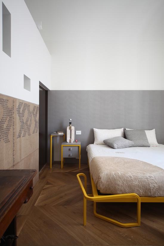 UdA   Architects - Architecture and Interior Design studio